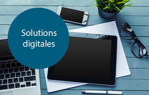 Digital Learning : vos parcours de formation à distance