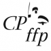 CP FFP